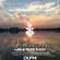 Melodic Progressions Show @ DI.FM Episode 208 - LuNa & IZUMI AUDIO image