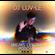 Breaks Central Podcast_DJ LUV-le 2019 image