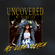 Uncovered w/ Alima Lee - 26th March 2021 image
