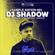 Maj Duckworth - Sample Nation - 63 - DJ SHADOW image