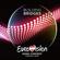 Pride Live! Eurovision Preview 2015 image