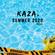 KAZA | SUMMER 2020 image