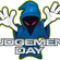 Live Feed: Judgement Day 'newstyle gabber' (1996-1999) - 25/04/2020 image