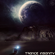 Trance Insanity 32 (The Best Of Trance Ever) image