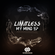 Limitless - My Mind EP [NVR014: OUT NOW!] image