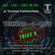TECHNO-4-LIFE (OsZ & TrixX K LIVE @ TechnoConnection 2021-06-09) image