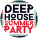 DJ Craig Twitty's Humpday Hookup (23 June 21) image