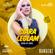 CIARA LEGLAM | BANGERZ #14 image