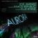 [1249] The Aurora 2020 v1 @ The Aurora - 09/08/2020 image