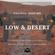 Episode 007 P O L I  P A L  Guest Mix. Low & Desert. image