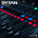 SyRan - In the Mix 282 image
