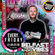 TRANCE IGNITION (Live on BelfastVibesRadio )14-08-20 image