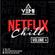 DJYEMI - Netflix&Chill Vol.4 @DJ_YEMI image