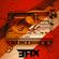 EFIX wankelmut villa rouge montpellier rtsfm efixtv deep house  image