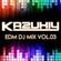 "KAZUHIY ""EDM"" DJ MIX 03 image"