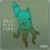 [205] WallPlugTuna on NSB Radio image
