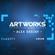 ArtWorks by Alex Deejay #001 image