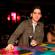 Dj Diego Torres - Live Set marzo 2019 image