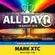 Set 3 | 16.00 - 17.00 | Mark XTC | Rejuvenation | All Dayer 2 | 18.08.18 image