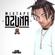 DJ Jose Fuentes - Mixtape Ozuna image