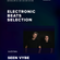 EBSelection ep 87 - Guestmix by SEEN VYBE image