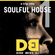 A trip into Soulful House (Trip One) - Soulful House Mixtape image