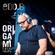 EDO B. for ORIGAMI Podcast Series #05 image