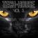 Tech-House Vol 3. Mixed By: Dj.FreyG. image