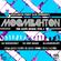Various Artists - Love Duets Moombah Sampler (Dj-Khoolot Remix) image