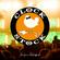 Andy Manston - Live From Clockstock 2019 - Clockwork Orange Terrace Chelmsford image