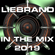 Ben Liebrand - In The Mix 2019-04-06 image