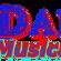 Matt Daniels -  Serious musical Pleasure Tel - 07759 541 531 Thursday 6th Dec 2012 tsolraidio.com image