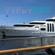 Future Yacht II image
