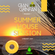 SUMMER HOUSE SESSION JANUARY 2019 image