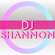 Old School Mix (DJ Shannon) - HeartFm - 19 June 2021 image