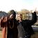 WW Daily: Erica McKoy with Soweto Kinch // 06-11-19 image