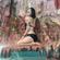 [Demo Bay Phòng] - Full Nhạc Trôi Phiêu [Mua Full 2H Zalo: 016.34593.012] - TRÙM TRÀ XANH image