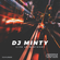 DJ Minty - Hardwave Cyberpunk Sesh at Mintspot 12.9.2020 image