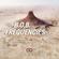 Frequencies | 8 - (Continuous Radio) image