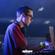 Make It Deep Soundsystem : Johnny Powwer invite Wavey Cuts - 25 Septembre 2019 image