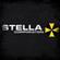 Stella Corporation (Feb 2021 Mix) image