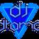 Dj Drama Mixtape Dance Classics 2019 Throwback Mix image