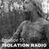 Isolation Radio EP #55 with DJ Winters & Black image