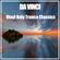 Da Vinci- Vinyl Only Trance Classics image