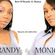 Best Of Brandy & Monica image