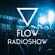 FLOW 256 - 27.08.2018 image