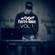 Electro Beatz #vol 1 @DJ Wright image