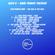 Glen K - Hard Trance Tuesday 16th March 2021 Live @ Global Hardhouse image