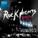 Rock Nights Radio Vol.161 : Hugo Le-loup image