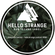 francisco fuentes - hello strange podcast #282 image